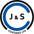 J & S Coatings